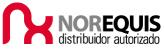 Norequis – Distribuidor Autorizado