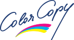 color-copy-logo