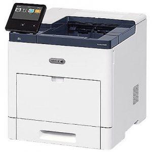 Impresora Xerox® VersaLink® B600