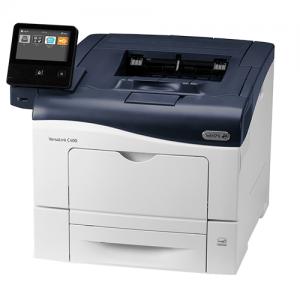 Impresora Xerox® VersaLink® B400