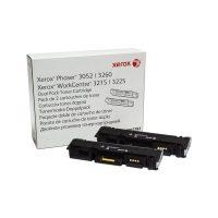 Toner Xerox 106R02782