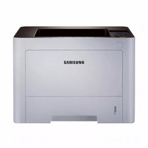 Impresora Samsung ProXpress 4020ND