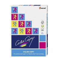 Color Copy A4 250GR