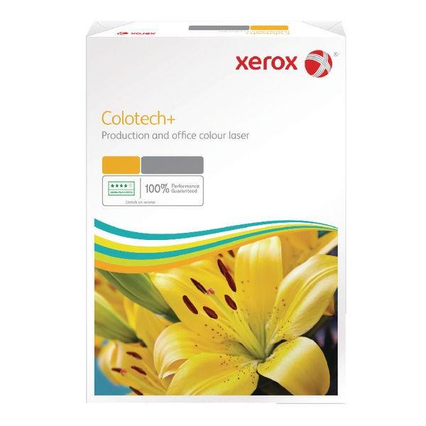 Xerox Colotech A3 300GR