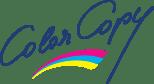 color-copy-logo