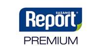logo_report_arbol